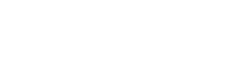 MayBell Developments Logo