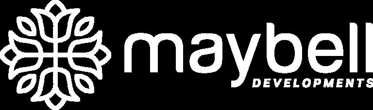 MayBell Developments Logo
